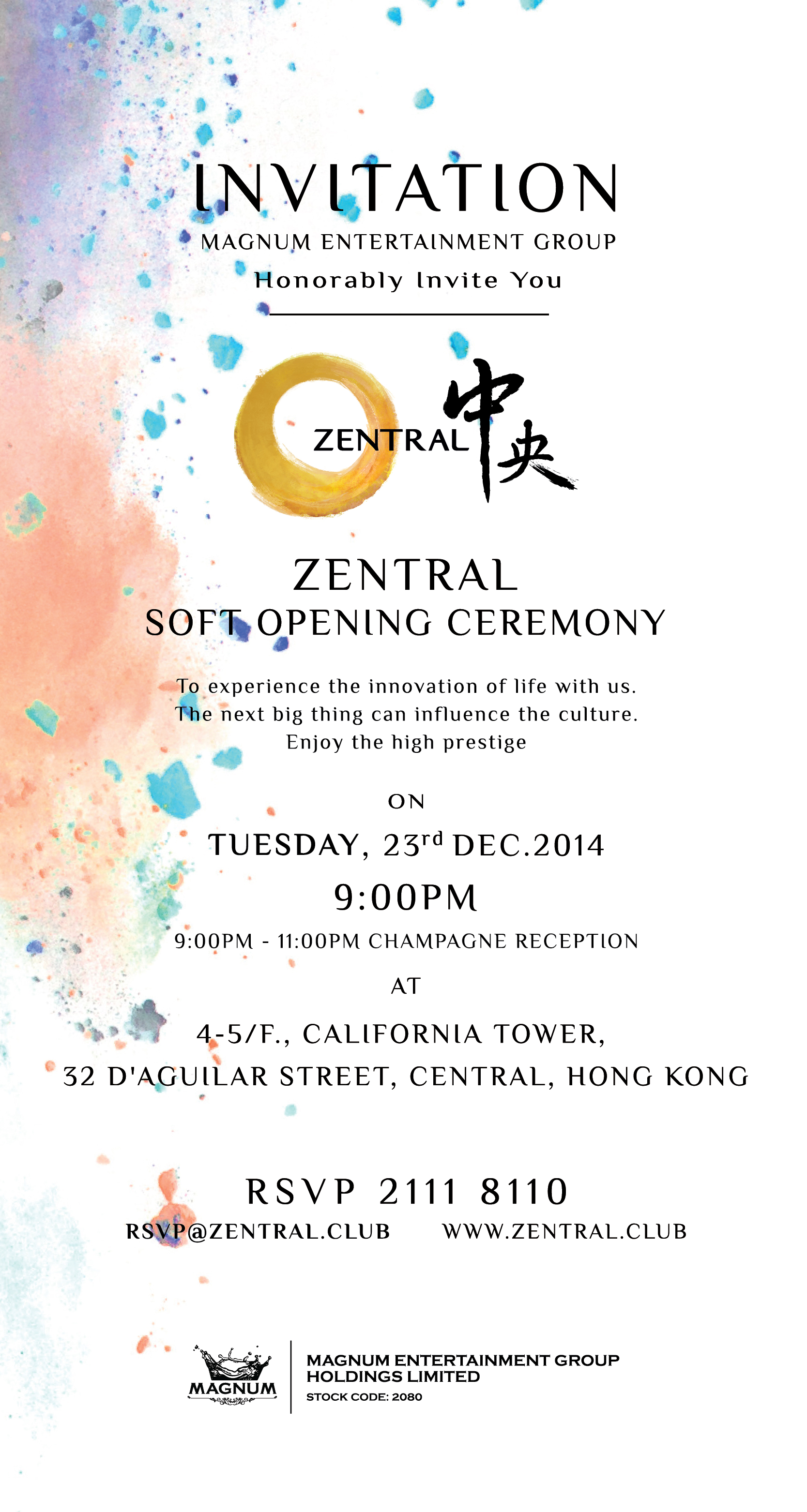 ZEN_INVITATION_EDM-01