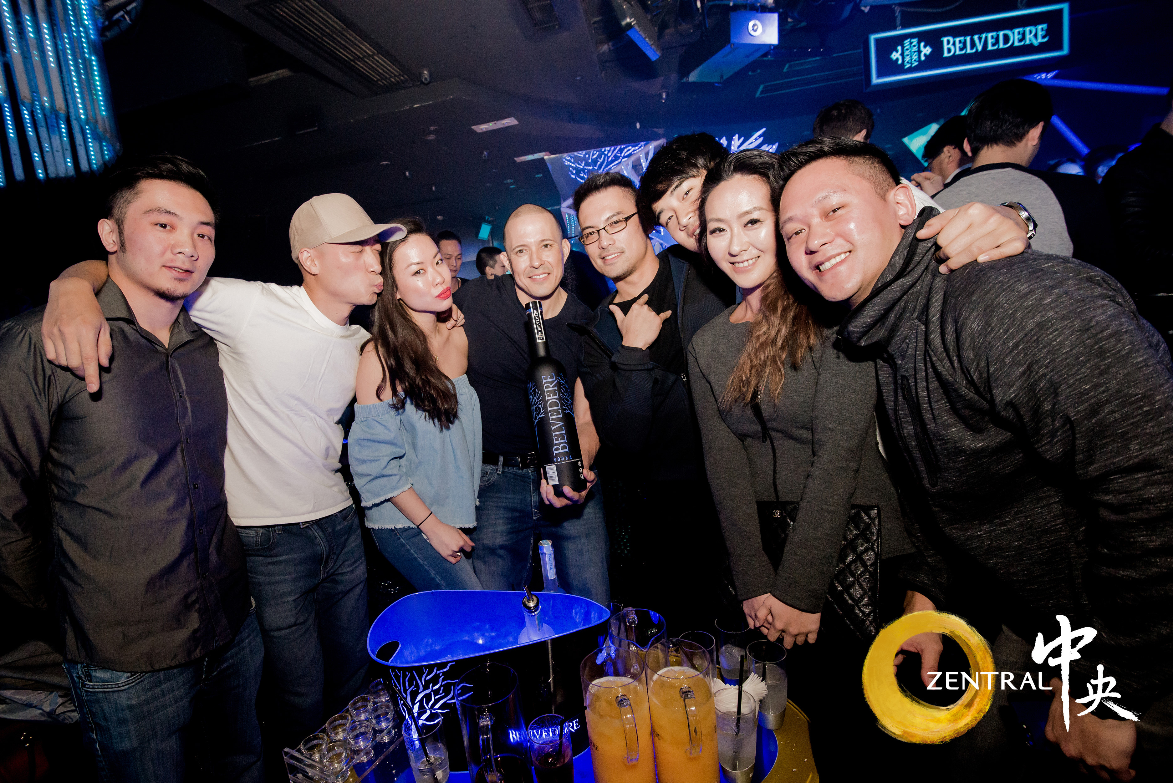 (2017-03-02)Belvedere_Midnight_LaunchParty_103