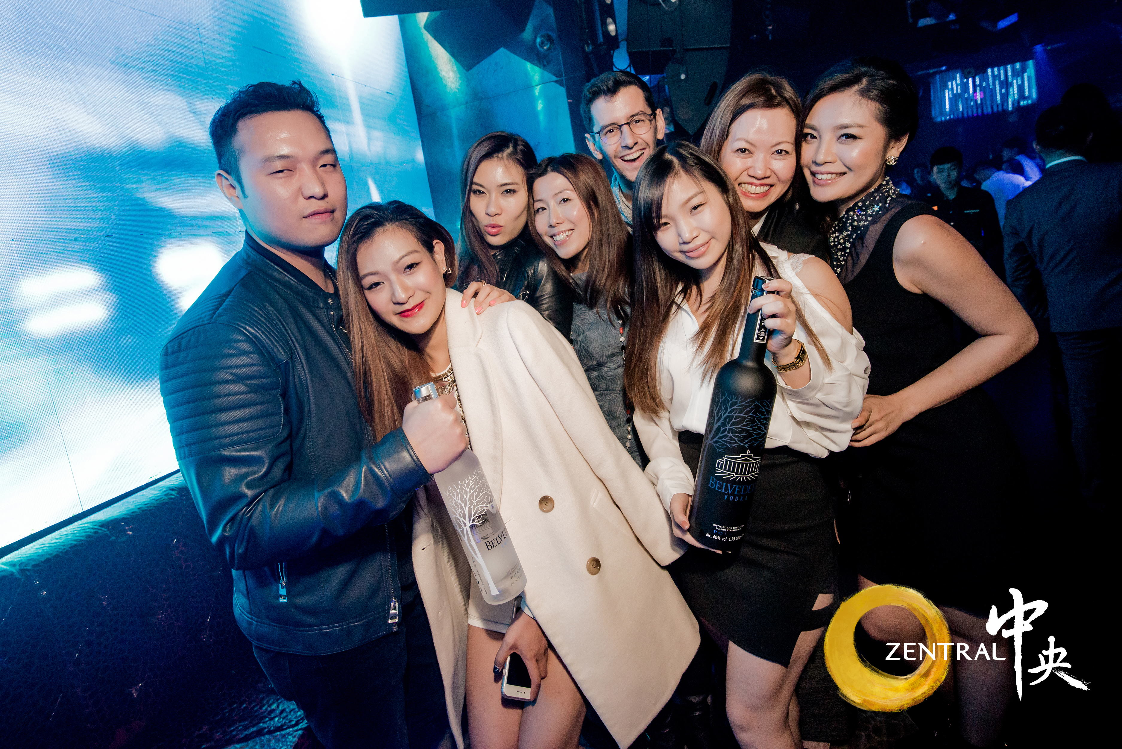 (2017-03-02)Belvedere_Midnight_LaunchParty_105