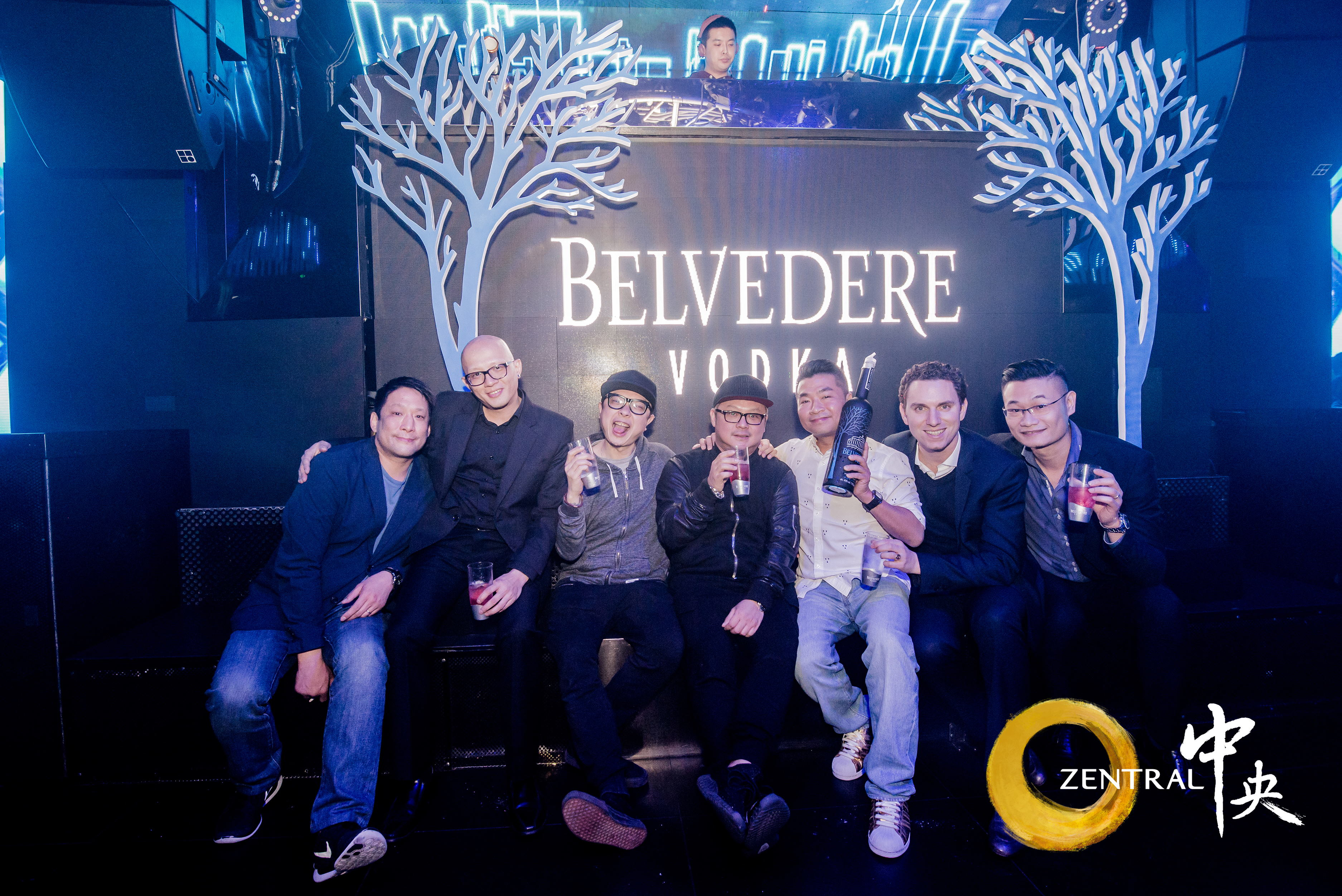 (2017-03-02)Belvedere_Midnight_LaunchParty_156