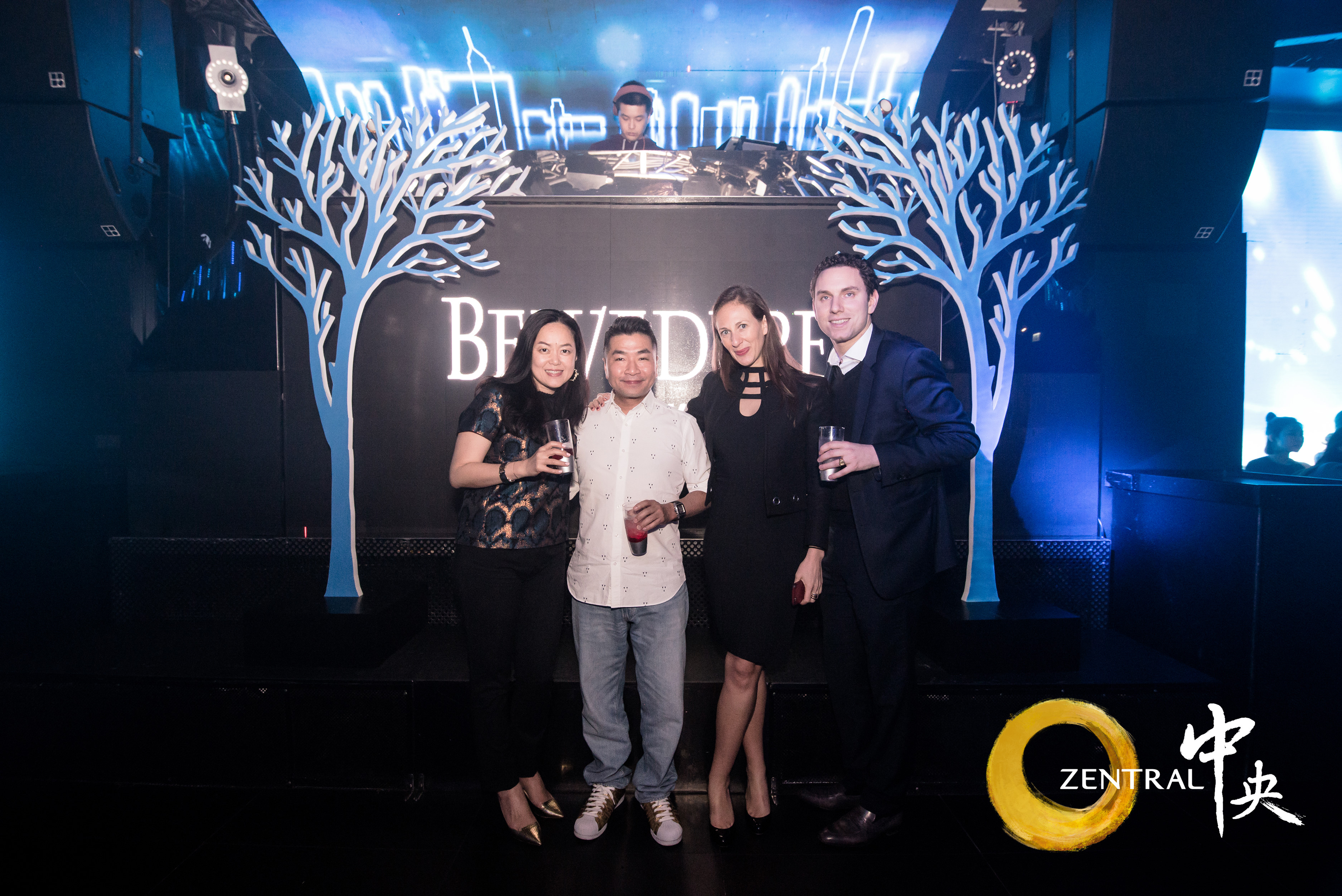 Pre-(2017-03-02)Belvedere_Midnight_LaunchParty_009