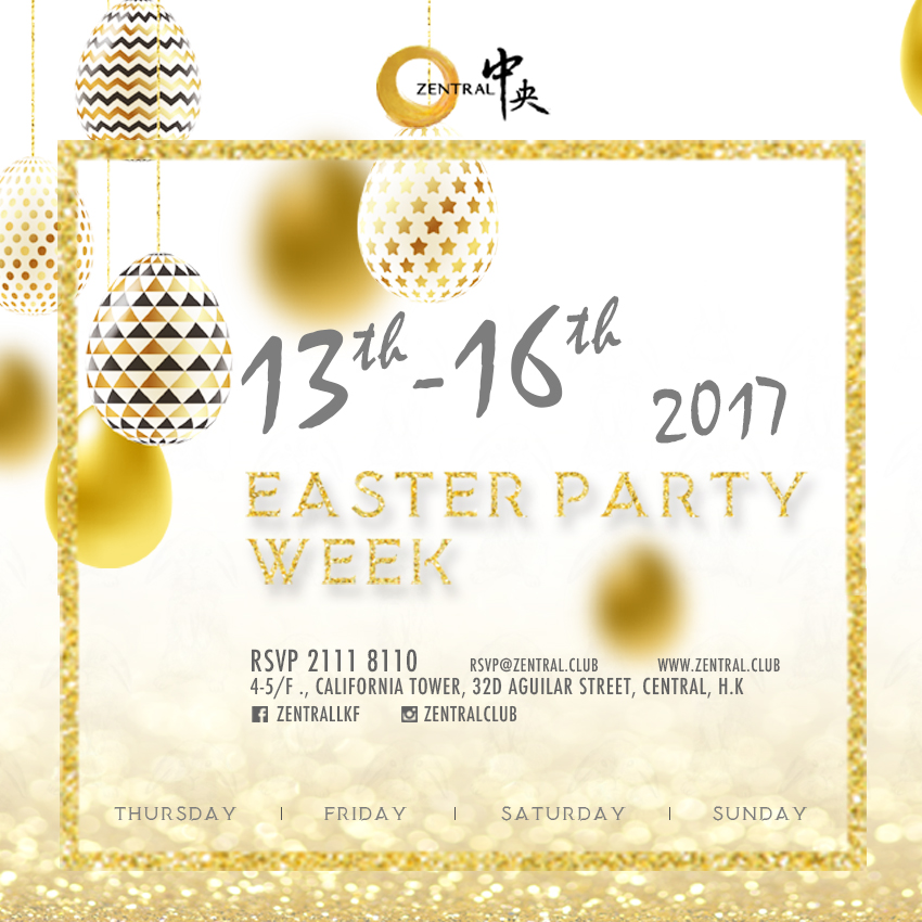 Zen_Apr.13-16_Easter Party_Webside_Zentral
