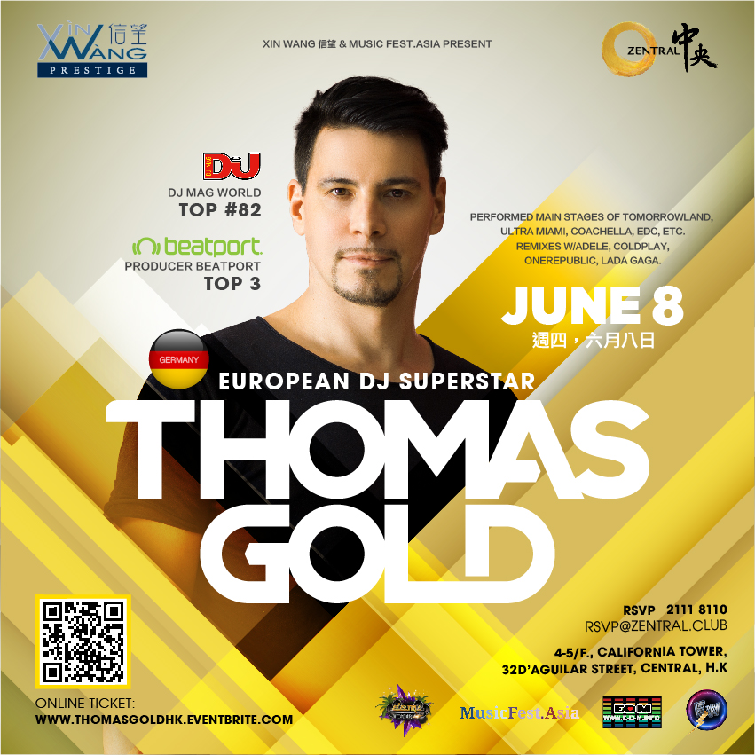 zen_8 Jun_Thomas Gold_Website-01