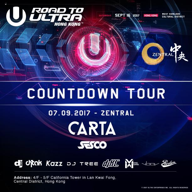 2017_RTU_HongKong_countdowntour_Zentral_IG