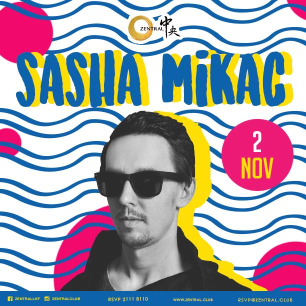 20171102_sasha mikac_IG