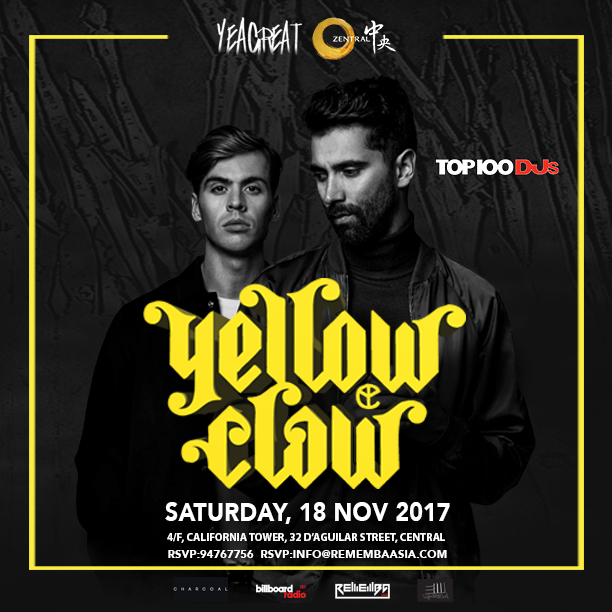 20171118_yellow claw_IG