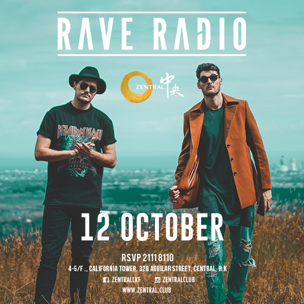 Zen_Oct.12_Rave Radio_IG
