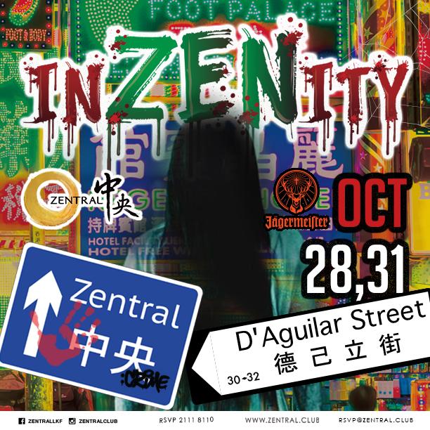 zen_20171028,31inzenity_IG